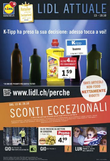 LIDL-ATTUALE-S41