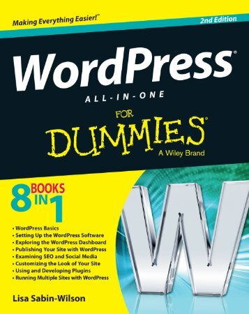 For.Dummies.WordPress.AiO.For.Dummies.2nd.Edition.May.2013
