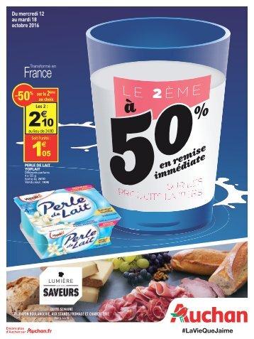 Auchan 2016 Octobre12 catalogues24.com