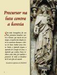 Revista Dr Plinio 189 - Page 2