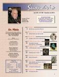 Revista Dr Plinio 189 - Page 3