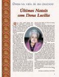 Revista Dr Plinio 189 - Page 5