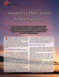 Revista Dr Plinio 189 - Page 6