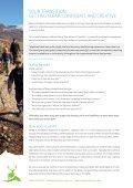 Highland Hack - Page 2