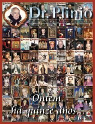 Revista Dr Plinio 181