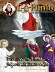 Revista Dr Plinio 180