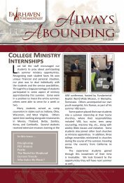 Always Abounding - Fall 2016_3