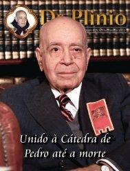 Revista Dr Plinio 179