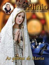 Revista Dr Plinio 175