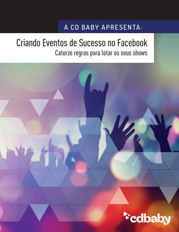 facebook-event-guide-pt