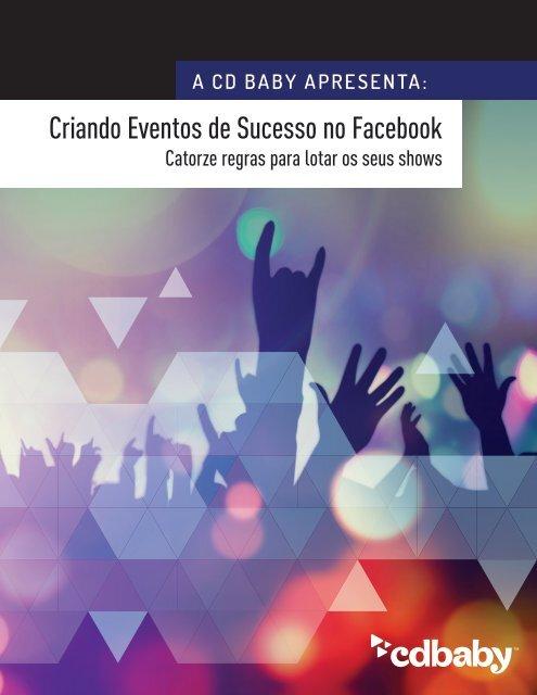 facebook-event-guide-pt