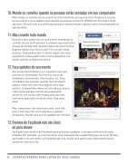 facebook-event-guide-pt - Page 5