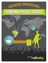 ganhe-dinheiro-vendendo-musica-digital