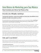 music-marketing-101-pt - Page 2
