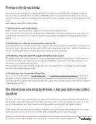 music-marketing-101-pt - Page 4