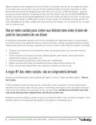 music-marketing-101-pt - Page 5