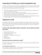 music-marketing-101-pt - Page 6