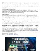 music-marketing-101-pt - Page 7