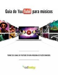 youtubeguide-pt