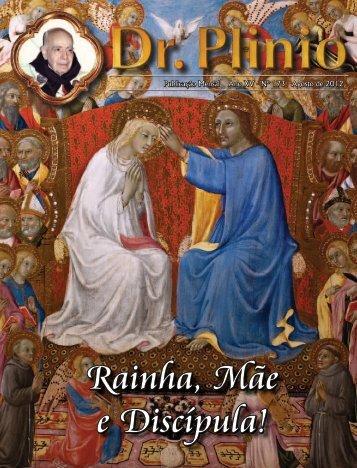 Revista Dr Plinio 173
