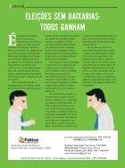 REVISTA-APARECIDA-EM-PAUTA-2016 - Page 2