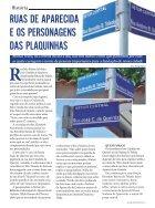 REVISTA-APARECIDA-EM-PAUTA-2016 - Page 3