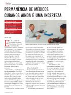 REVISTA-APARECIDA-EM-PAUTA-2016 - Page 4