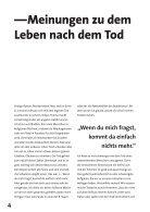 Magazin - Die Falte - Seite 4