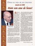 Revista Dr Plinio 166 - Page 5