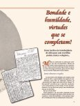 Revista Dr Plinio 166 - Page 7
