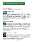 Kroatien - Genusswandern in der Istrischen ... - Weltweitwandern - Seite 2