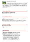 Kroatien - Genusswandern in der Istrischen ... - Weltweitwandern - Seite 3