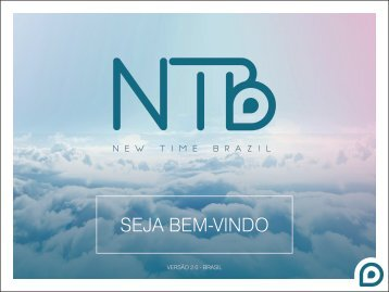 NTB - Plano de Marketing - 2016 - ALTERADO 7