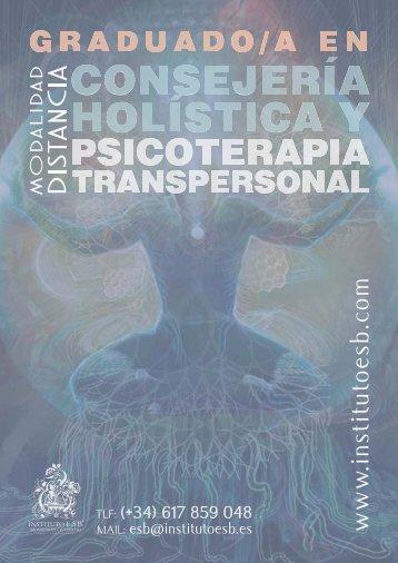 PROGRAMA_GRADUADO-EN-CONSEJERIA-HOLISTICA-Y-PSICOTERAPIA-TRANSP