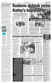 JETLER NEDEN AYNI RENKTE? - Page 4