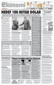 JETLER NEDEN AYNI RENKTE? - Page 7