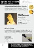 Handwerker-Sauger - bei HaZweiOh! - Seite 6