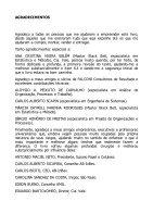 O Verdadeiro Poder   Vicente Falconi - Page 5