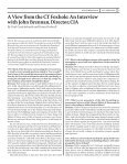 John Brennan - Page 3