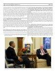 John Brennan - Page 4