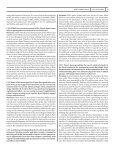 John Brennan - Page 5