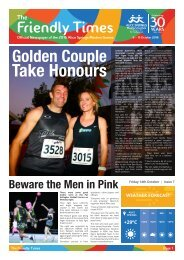 2016-Friendly-Times-Issue-7