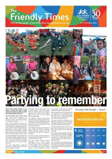 2016-Friendly-Times-Issue-6