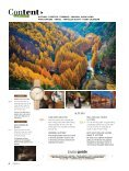 TRAVELLIVE 09-2016 - Page 4
