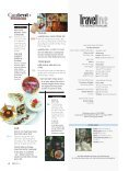 TRAVELLIVE 09-2016 - Page 6