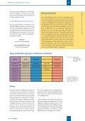 Lernort Geologie - Bayerisches Staatsministerium für Umwelt und ... - Seite 5