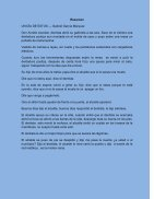REVISTA DISCURSO NARRATIVO - Page 4