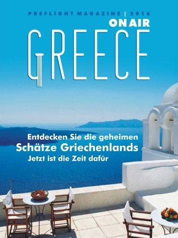 GREECE-ON-AIR_2016 Deutsche