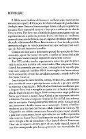 O Deus de Toda Provisao - Page 5
