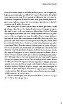 O Deus de Toda Provisao - Page 6
